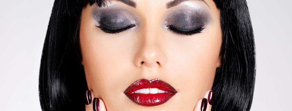 ft_makeup